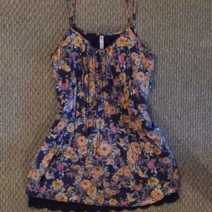 4 for $10 SALE Adorable dress!!! M